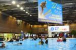 22ème salon de la plongée 2020